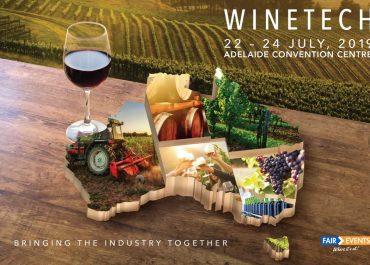 WineTech 2019
