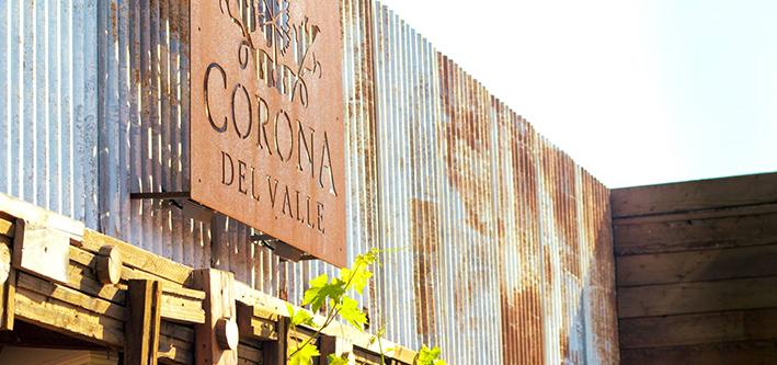 Corona-del-Valle