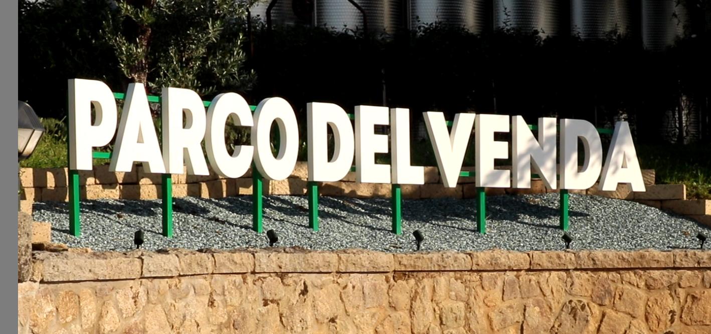 Parco del Venda: The art of Wine