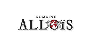 Allois-w