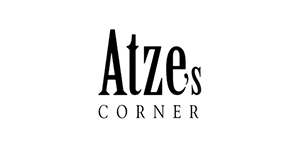 Atze-Corner-w