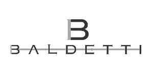 Baldetti-w