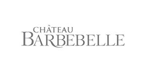 Barebelle-w