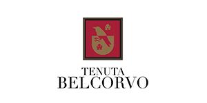 Bel-Corvo-w