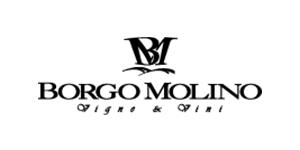 Borgo-Molino-w