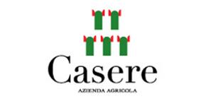 Casere-w