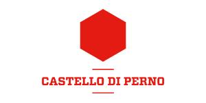 Castello-Perno-w