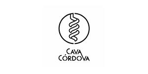Cava-Cordova-w