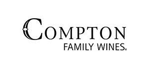 Compton-w