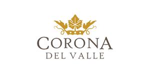 Corona-del-Valle-w