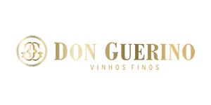 Don-Guerino-w