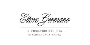 Ettore-Germano-w