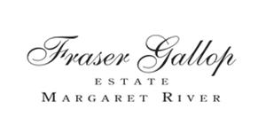 Fraser-Gallop-w