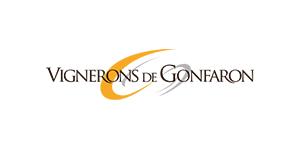 Gonfaron-w