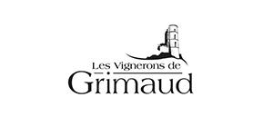 Grimaud-w