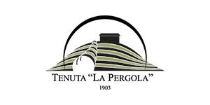 La-Pergola-w