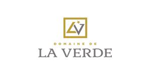 La-Verde-w