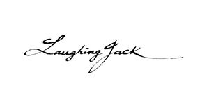 Laughing-Jack-w