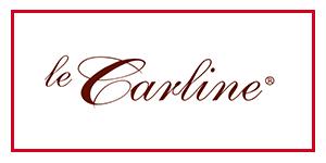 LeCarline_red