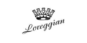 Loreggian-w