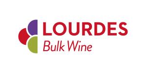 Lourdes-w