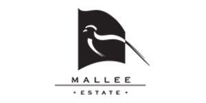 Mallee-w