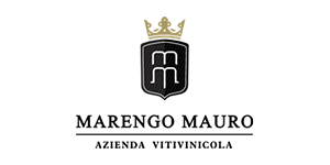Marengo-Mauro-w