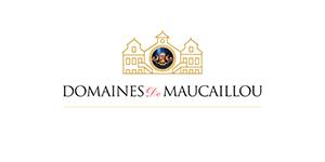 Maucaillou-w