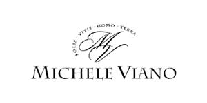 Michele-Viano-w