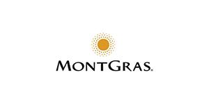 Montgras-w