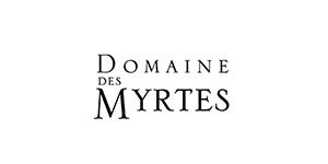 Myrtes-w