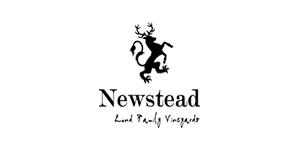 Newstead-w
