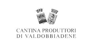 Produttori-Valdobbiadene-w