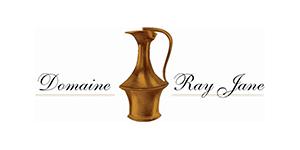 Ray-Jane-w