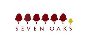 Seven-Oaks-w