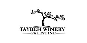 Taybeh-w