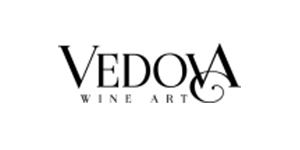 Vedova-w