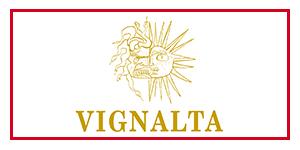 Vignalta_red