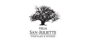 Villa-San-Juliette-w