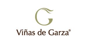 Vinas-de-Garza-w